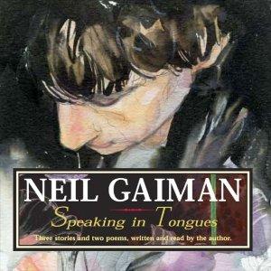 Imagem de 'Speaking in Tongues'