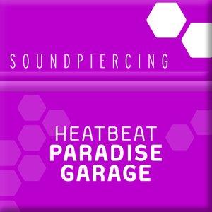 Image for 'Paradise Garage (Piano Mix)'