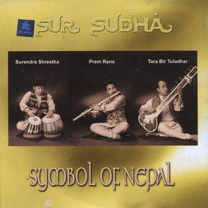 Image for 'Simsimepanima [Folk tune ]'