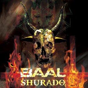 Image for 'Shurado'