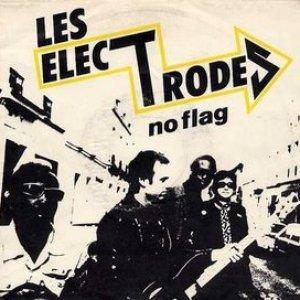 Image for 'Les Electrodes'