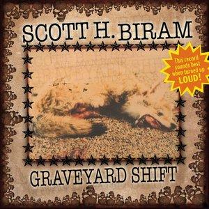 Image pour 'Graveyard Shift'