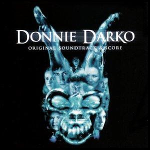 Image for 'Donnie Darko (disc 2: The Score)'