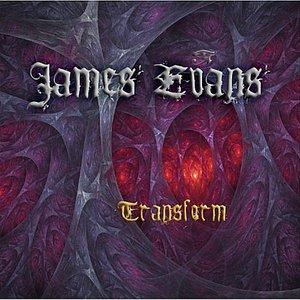 Image for 'Transform'
