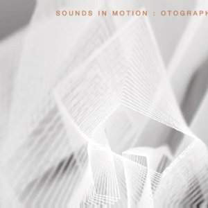Image for 'Sounds In Motion'