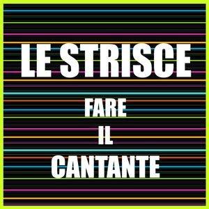Image for 'Fare Il Cantante'