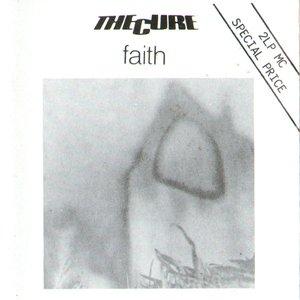 Image for 'Faith / Carnage Visors'