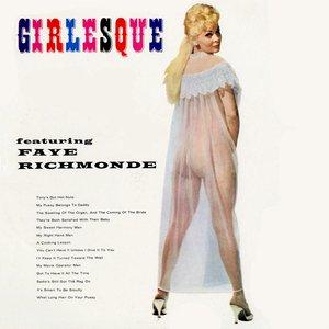 Image pour 'Girlesque'