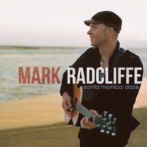Image for 'Santa Monica Daze - EP'