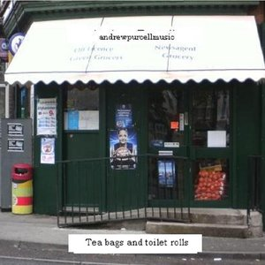 Image for 'Tea bags and toilet rolls'