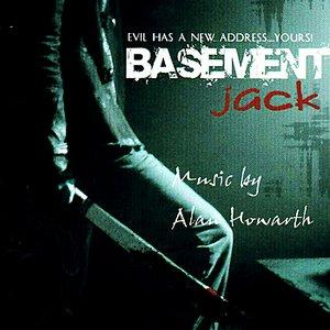 'Basement Jack'の画像