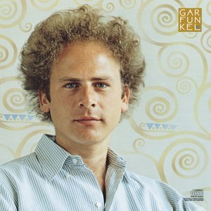 Image for 'Garfunkel'