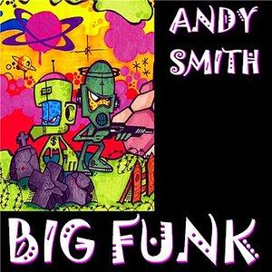 Image for 'Big Funk'