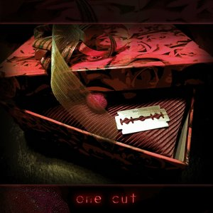 Image for 'one cut'