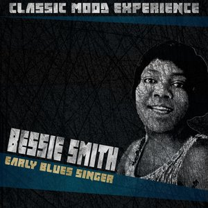 Bild für 'Early Blues Singer (Classic Mood Experience)'