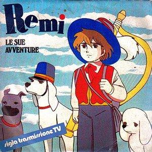 Image for 'I Ragazzi di Remi'