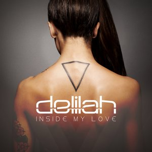 Image for 'Inside My Love (Redlight Remix)'
