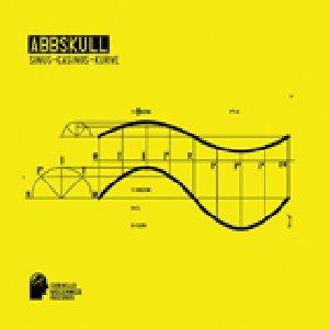 Image for 'sinus-casinus-curve'