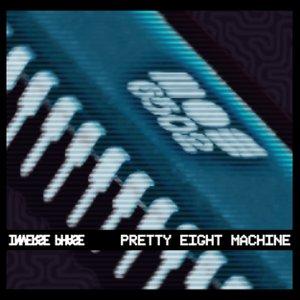 Imagen de 'Pretty Eight Machine'
