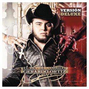 Bild für 'Entre Dios Y El Diablo (Deluxe Edition)'