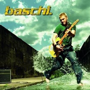 Bild für 'Baschi'