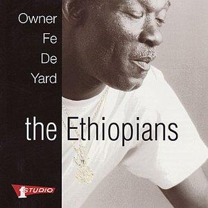 Image for 'Owner Fe De Yard'