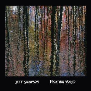 Bild für 'Floating World'