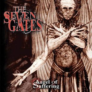 Image for 'Angel of Suffering'