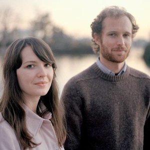 Bild för 'The Finches'