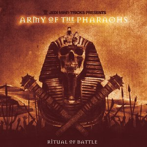 Image for 'Ritual Of Battle'