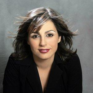 Bild för 'Katia Guerreiro'
