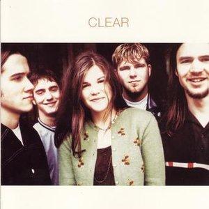 Image pour 'Clear'