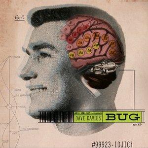 Imagen de 'Bug'