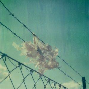 Image for 'Rebecca (EP Version)'
