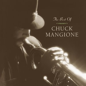 Image for 'The Best of Chuck Mangione'