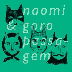 Image for 'Passagem'