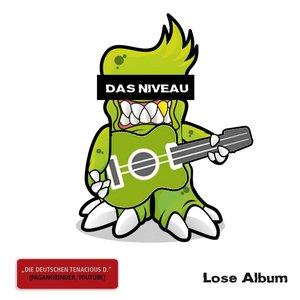 Imagem de 'Lose Album'