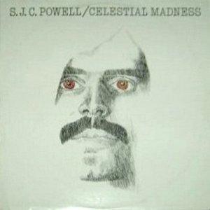 Image for 'SJC Powell'