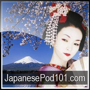 Imagen de 'japanesepod101.com'