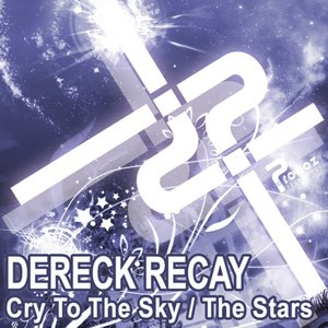 Image for 'Cry To The Sky (Original Mix)'