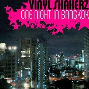 Imagen de 'One Night In Bangkok (Vinylshakerz XXL Mix)'