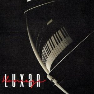 Image for 'Luxar'