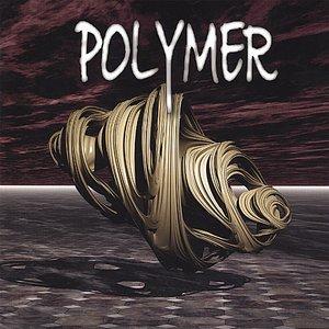 Immagine per 'Polymer'