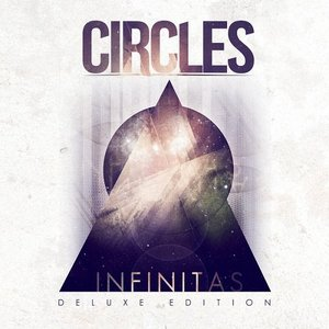 Image for 'Infinitas (Deluxe Edition)'