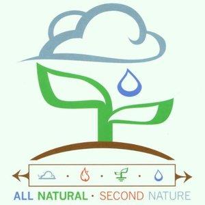 Imagem de 'Second Nature'