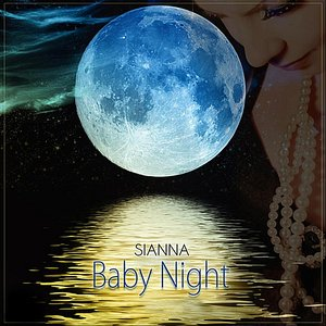 Image for 'Baby Night (Extended Version)'