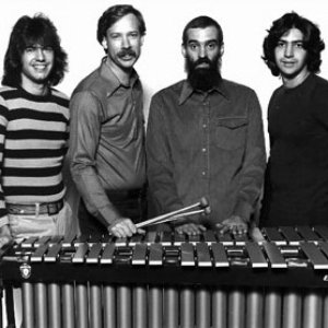 Image for 'Gary Burton Quartet'