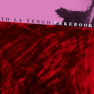Image pour 'Fakebook'