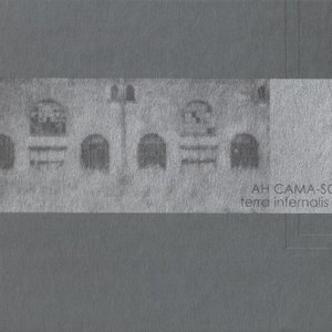 Bild för 'Terra Infernalis'