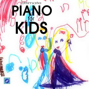Image for 'Child Piano Academy'
